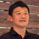 イロタス建築工房の代表取締役のアイコン